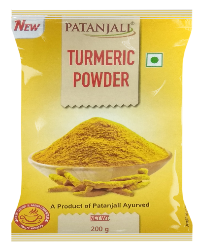 1537775631turmericpowder200gm400-500.png