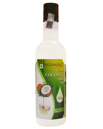 1538127611VirginCoconutOil400-500.png