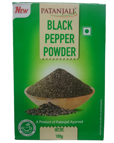 1539581311blackpepperwhole400-500.png