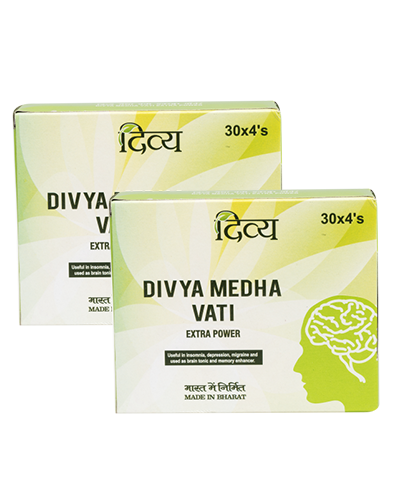 Ayurvedic Medicine Store- Buy Ayurvedic Medicine Products Online at