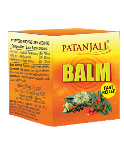 1543319211balm400-500.png