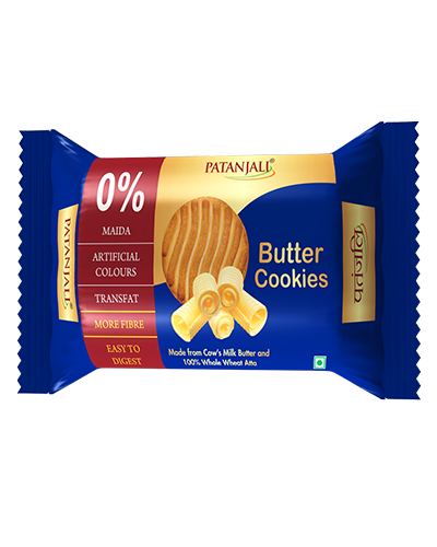 1543657644buttercookies150gm400-500.png