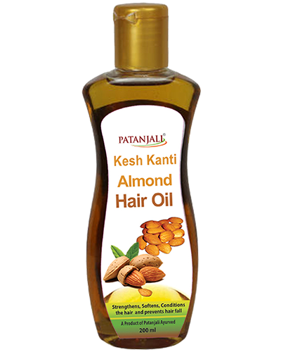 1543811895almondhairoil200ml400-500.png
