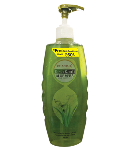 1543827942aloeverahaircleanseroffer400-500.png