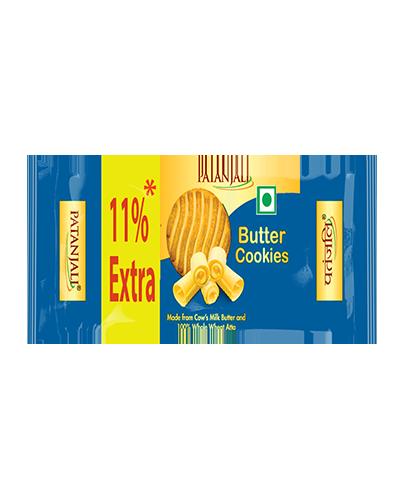 1543834844buttercookies11pextra400-500.png