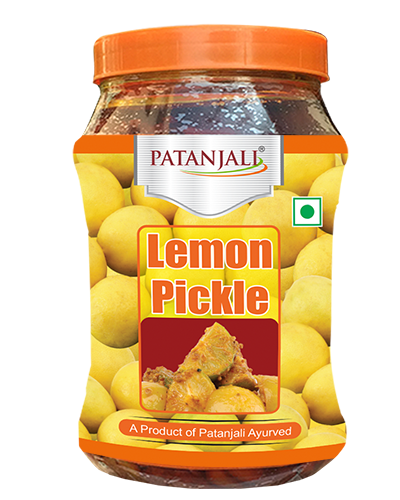 1543923817lemonpickle400-500.png