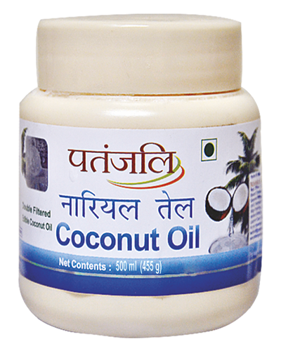 1543981518coconutoil500gm400-500.png