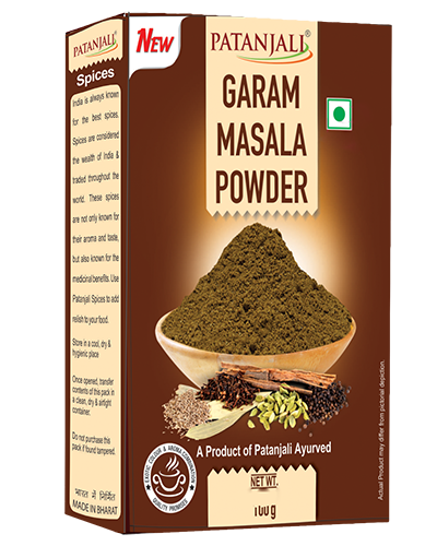 Spices Store- Buy Spices Products Online at Best Price in