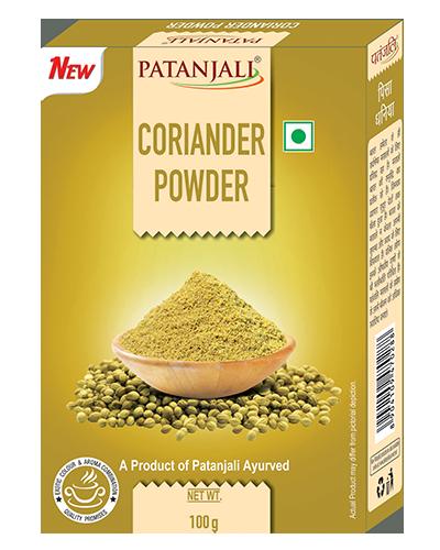 1544608084corianderpowder400-500.png