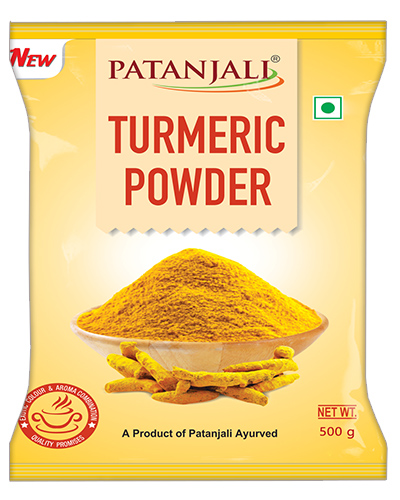1545477046turmericpowder400-500.jpg