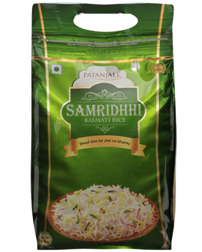 Rice Store- Buy Rice Products Online at Best Price in India