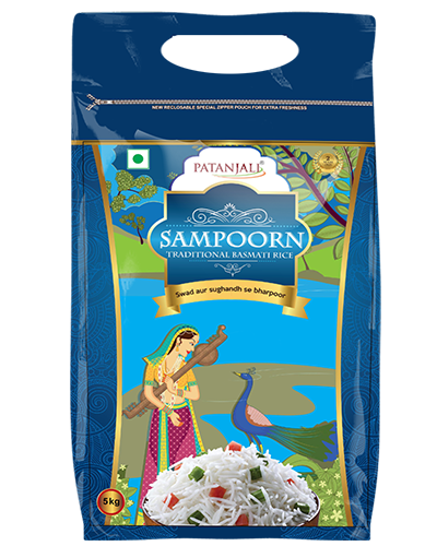 1545799290sampoorntraditionalrice5kg400-500.png