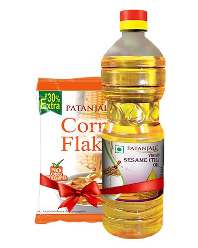 1546927896sesame+corn.jpg
