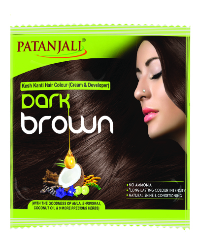 1556080143Haircolourcreamdarkbrown4-5.jpg