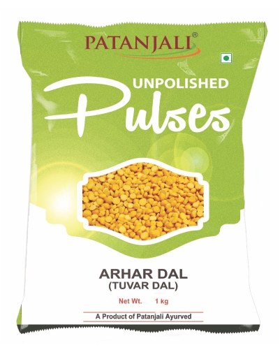 Dal Pulses Store- Buy Dal Pulses Products Online at Best