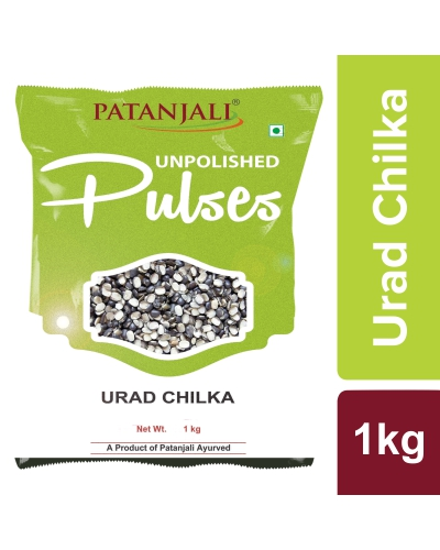 UNPOLISHED URAD CHILKA