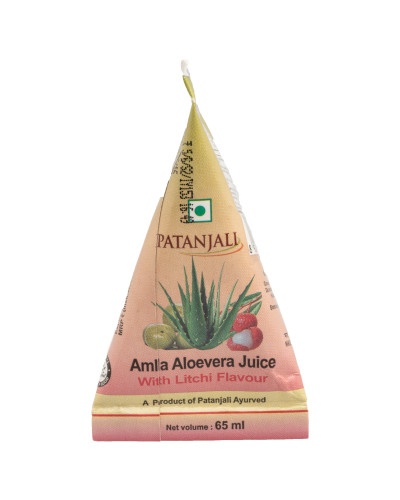 AMLA-ALOEVERA-JUICE-WITH-LICHI-FLAVOUR.png