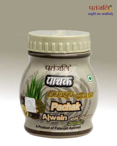 Ajwani-Patchak.jpg