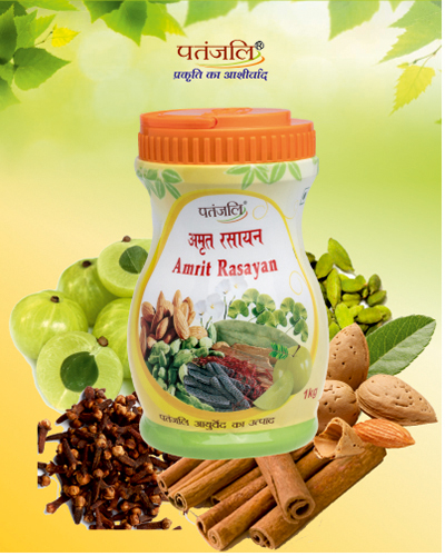 Amrit-Rasayan-1Kg.jpg