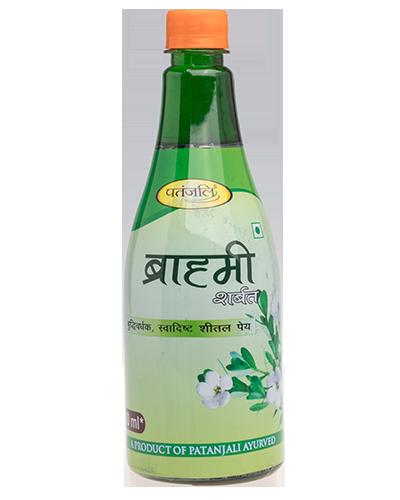 BrahmiSharbat400500.png