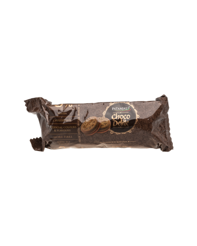CHOCO DELITE BISCUITS (2).png