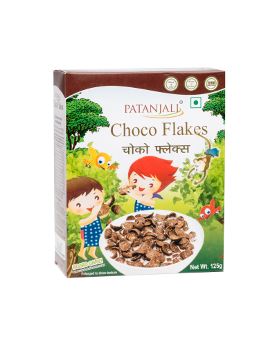 CHOCO-FLAKES--125-gm.png