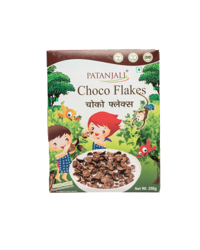CHOCO-FLAKES-250gm-1.png