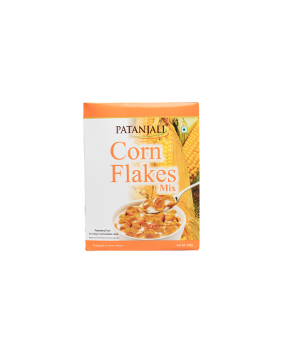 CORN-FLAKES-MIX-250gm.png