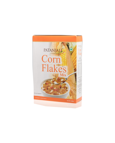 CORN-FLAKES-MIX-500gm.png