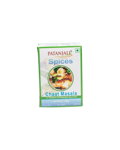 Chaat-Masala-100gm.png