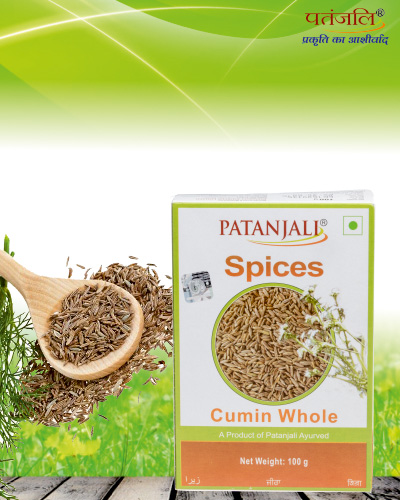 Cumin-Whole-Spices-1.jpg
