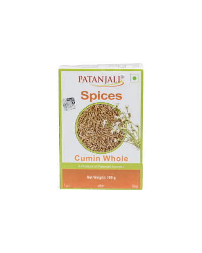 Cumin-Whole-Spices.png