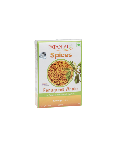 Fenugreek-Whole-Spices.png