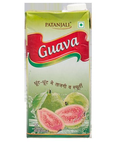 GUAVAJUICE1LT400500.png