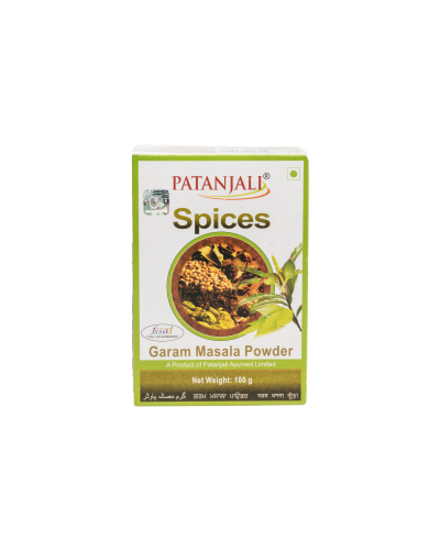 Garam-Masala-Powder-100gm.png