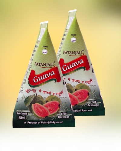 Guavavjuice65ml.jpg