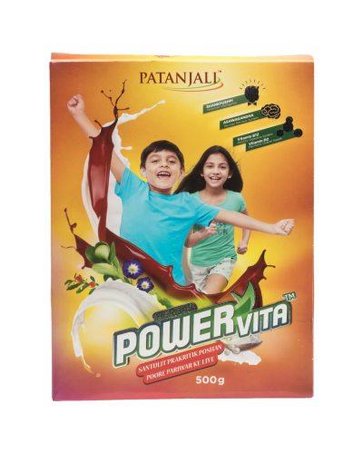 HERBAL-POWERVITA---500-GM-REFILL.png