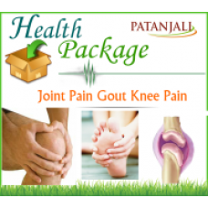 JOINT PAIN GOUT KNEE PAIN