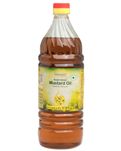 Edible Oil Store- Buy Edible Oil Products Online at Best Price in