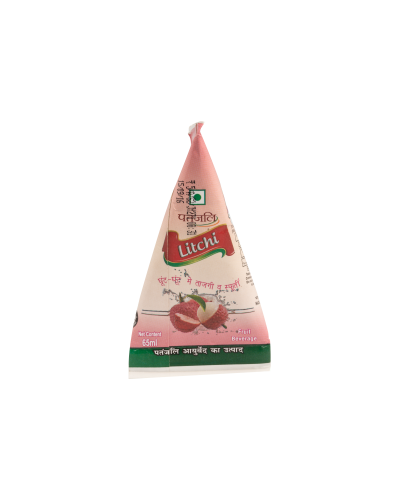 LITCHI-DRINK-65ML.png