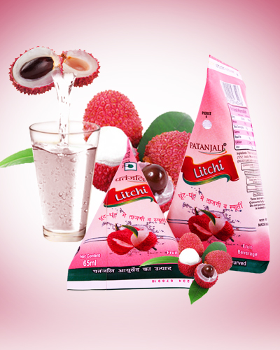 Litchjuice65ml.jpg