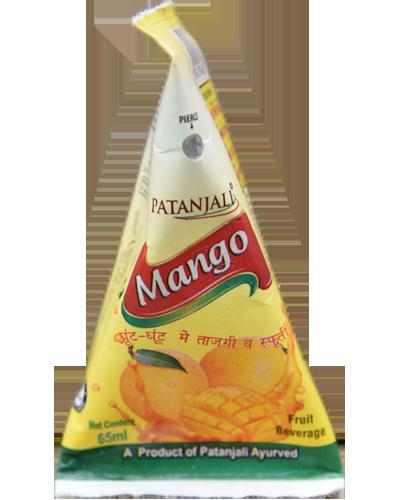 MANGO65ML400500.png