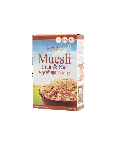 MUESLI-FRUIT-_-NUT-200G-T.png