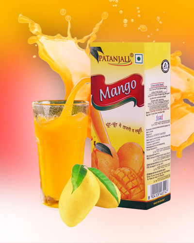 Mangodrink200ml.jpg