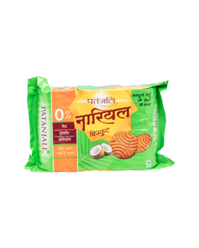 NARIYAL-BISCUITS-300-GM-T.png