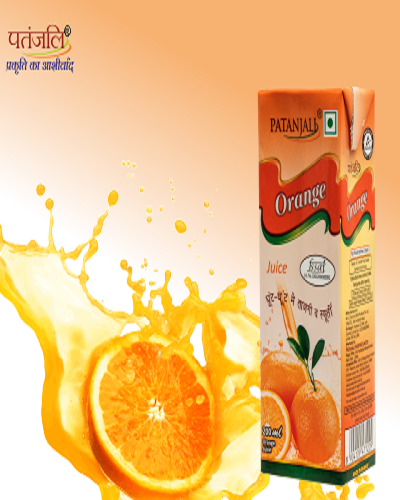 PATANJALI ORANGE JUICE (L) - 400.500.png