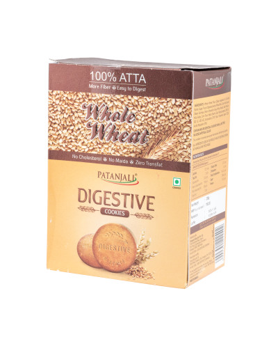 PATANJALI-DIGESTIVE-COOKIES-(2).png