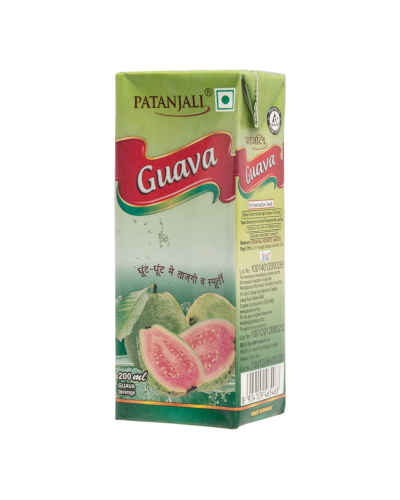 PATANJALI-GUAVA-JUICE200-ML.png