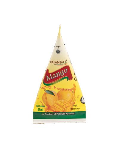 PATANJALI-MANGO-DRINK-65ML.png