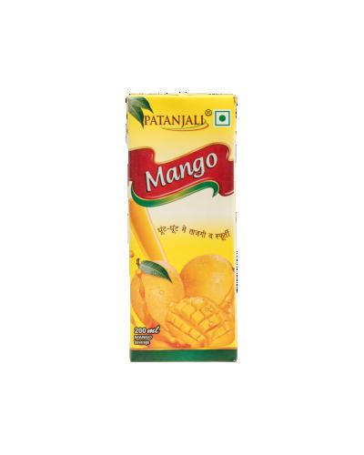 PATANJALI-MANGO-JUICE-(L)-200GM.png